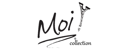 Moi Collection